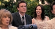трейлер к фильму The Five-Year Engagement