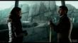 кадры из фильма Гигантский механический человек