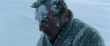 кадры из фильма Схватка
