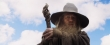 трейлер к фильму The Hobbit: An Unexpected Journey