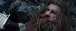 кадры из фильма Хоббит: Нежданное путешествие