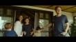 трейлер к фильму Невозможное