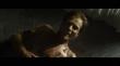 кадры из фильма Невозможное