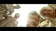 кадры из фильма The Impossible