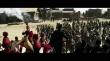 трейлер к фильму The Lone Ranger