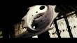 трейлер к фильму Человек с железными кулаками