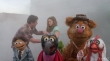 the_muppets-0-00-39-946