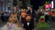 the_muppets-0-00-56-435