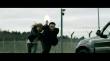 кадры из фильма Цифровая радиостанция