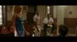 кадры из фильма Газетчик