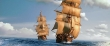трейлер к фильму Пираты: Банда неудачников