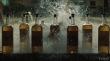 кадры из фильма The Rum Diary