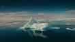 фильм Арктика 3D
