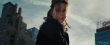 кадры из фильма Tower Heist