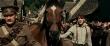 war_horse-0-00-43-246