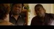 кадры из фильма Предрасположенность