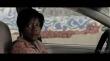 кадры из фильма Won\'t Back Down