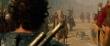 кадры из фильма Битва Титанов 2
