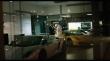 кадры из фильма Нулевая видимость 30