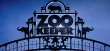 zookeeper_06